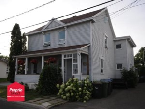 12324286 - Duplex for sale