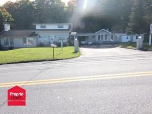 23321052 - Duplex for sale