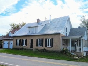 26074243 - Duplex for sale