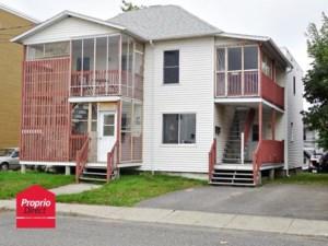 17167353 - Quadruplex for sale