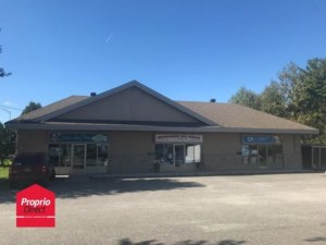 18337389 - Commercial building/Office for sale