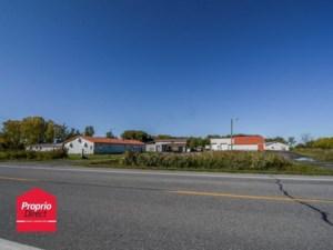 18382300 - Farm for sale