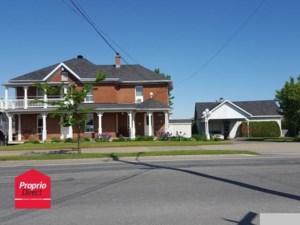 15450622 - Duplex for sale