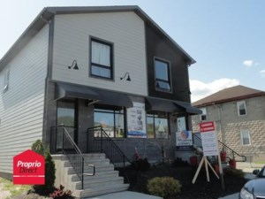13472566 - Commercial condo for sale