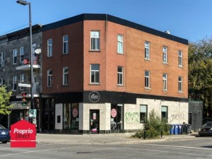 26924804 - Commercial building/Office for sale