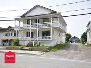 26991018 - Duplex for sale