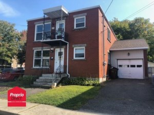 24019617 - Duplex for sale