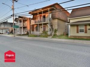 28051415 - Duplex for sale