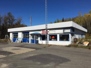 13400980 - Commercial building/Office for sale