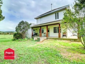 11693368 - Farm for sale