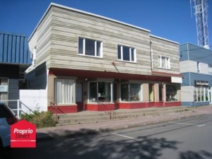 17872000 - Income property for sale