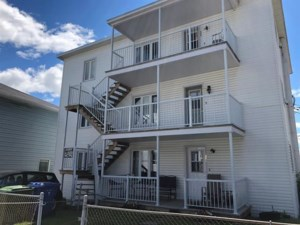20584046 - Quadruplex for sale