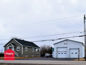 14015265 - Commercial building/Office for sale