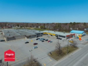 16651886 - Commercial building/Office for sale
