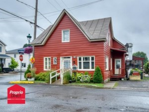18342986 - Commercial building/Office for sale