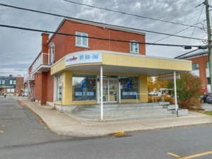 22770533 - Commercial building/Office for sale