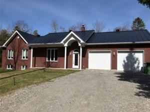 21979471 - Duplex for sale