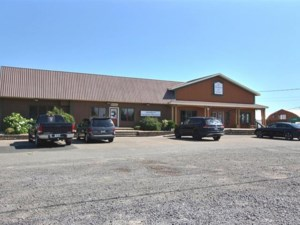 24246276 - Commercial building/Office for sale