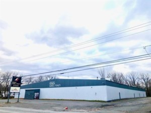 23194376 - Commercial building/Office for sale
