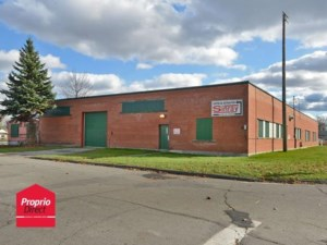 19603328 - Commercial building/Office for sale