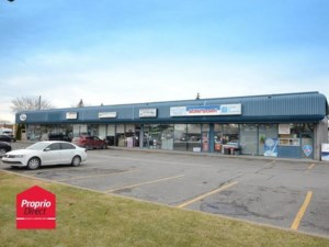 23498834 - Commercial building/Office for sale