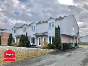 28423542 - Quadruplex for sale