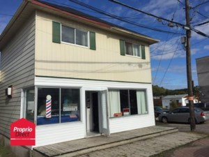 13087015 - Triplex for sale