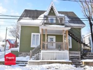 23029486 - Duplex for sale