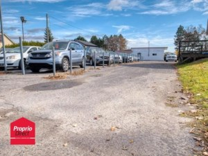 18184308 - Commercial building/Office for sale