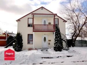 24112988 - Duplex for sale