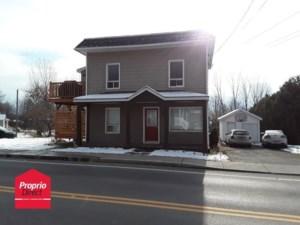 25777320 - Duplex for sale