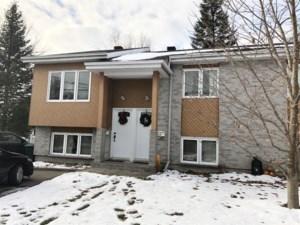 11148588 - Duplex for sale