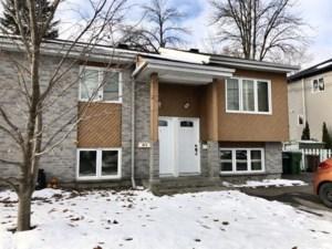 27652412 - Duplex for sale
