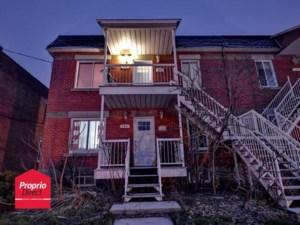 9315334 - Duplex for sale