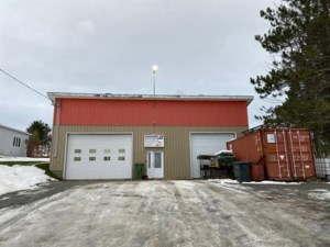 24131020 - Commercial building/Office for sale