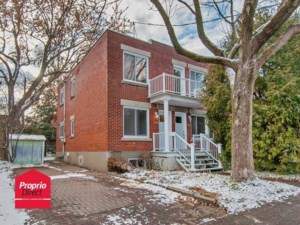 20574480 - Duplex for sale