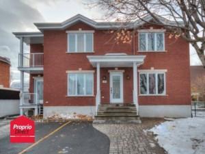 20720855 - Duplex for sale