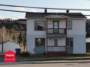 24680200 - Duplex for sale