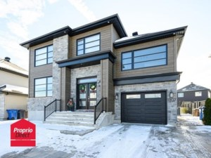 10407158 - Duplex for sale