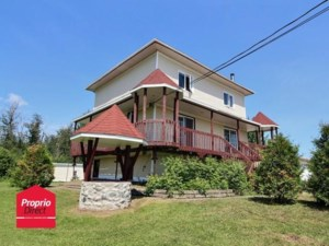 16078120 - Duplex for sale