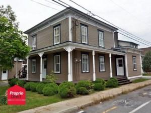 16694173 - Duplex for sale