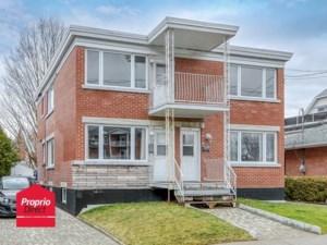 22484614 - Duplex for sale