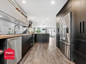14555123 - Duplex for sale
