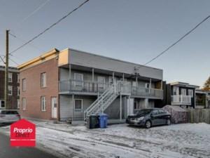 14703843 - Quintuplex for sale