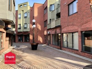 21858602 - Commercial condo for sale