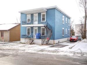 12357191 - Duplex for sale