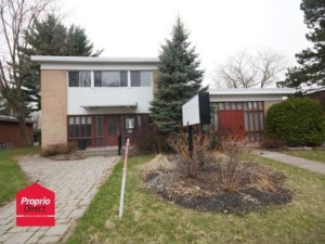 16443709 - Commercial building/Office for sale