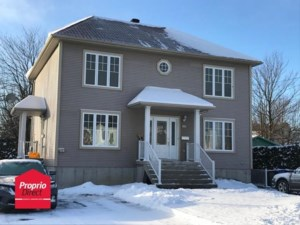 26828784 - Duplex for sale