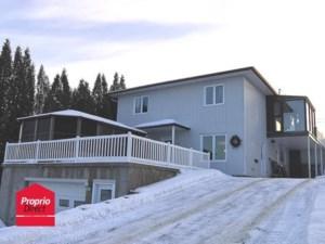 23388596 - Duplex for sale