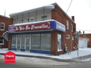 17677130 - Duplex for sale